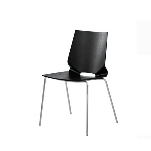 Fredericia TAZ Chair