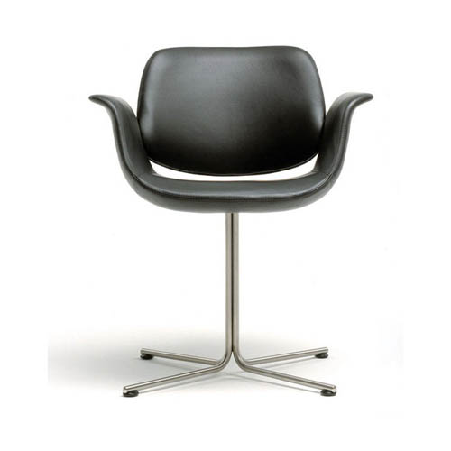 Erik Jorgensen EJ205 Flamingo Chair