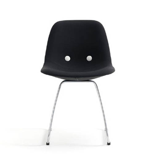 Erik Jorgensen EJ2 Eyes Chair