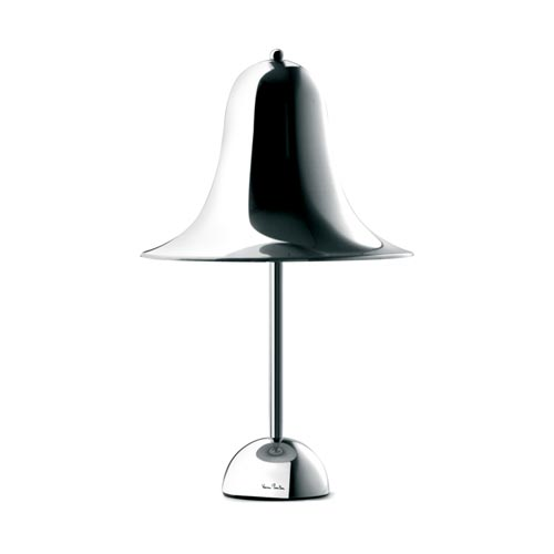 Verpan Pantop Table Lamp