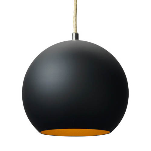 &Tradition Topan VP6 Limited Edition Pendant Light