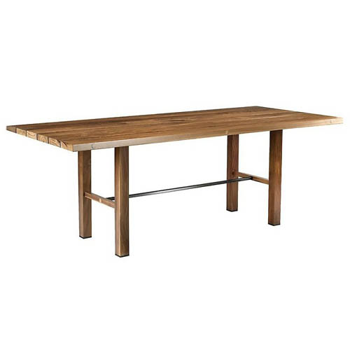 Desiron Cooper Dining Table