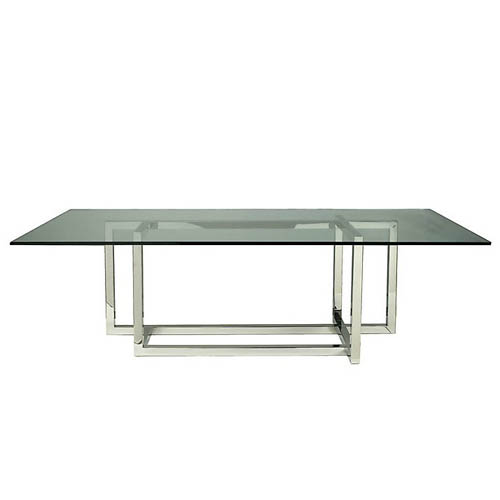 Desiron Chrysler Dining Table