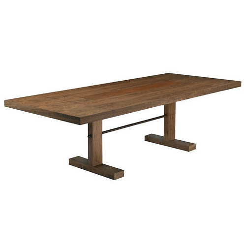 Desiron Bedford Dining Table