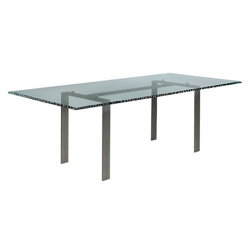 Desiron Empire Dining Table