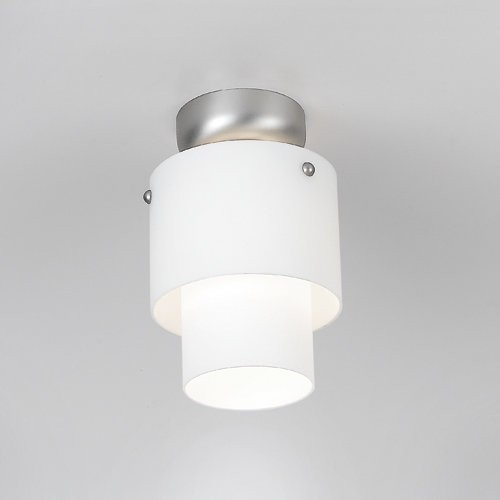 Artemide Ambit 390 Ceiling Light