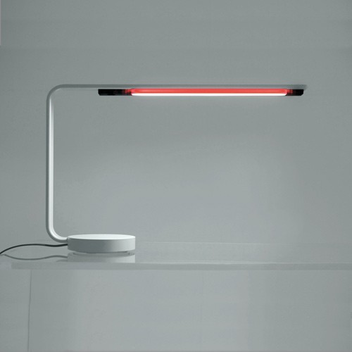 Artemide One Line Table Lamp