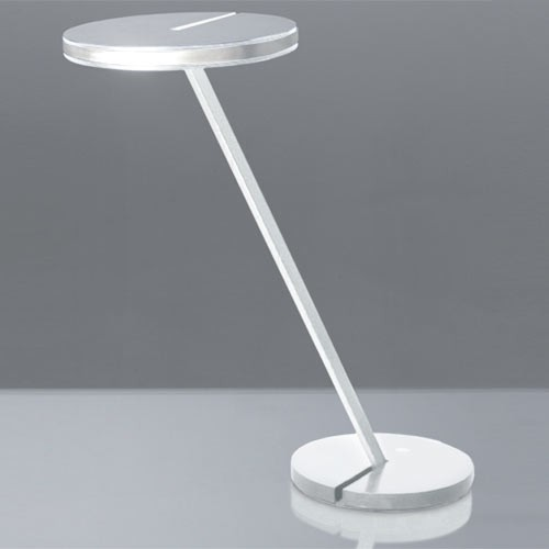Artemide Itis Table Lamp