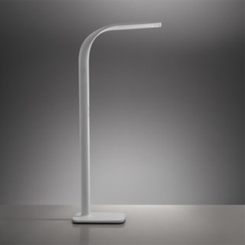 Artemide Illira Floor Lamp