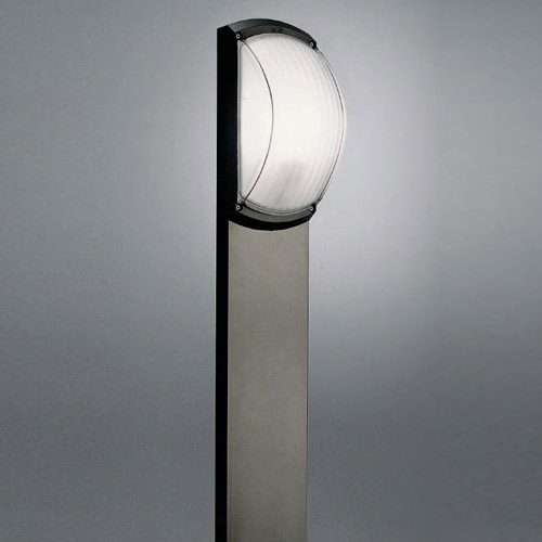 Artemide Giasole Outdoor Floor Lamp
