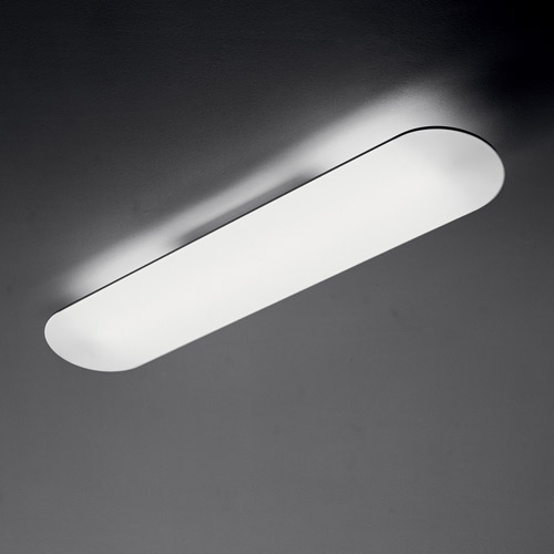 Artemide Float L Ceiling Light