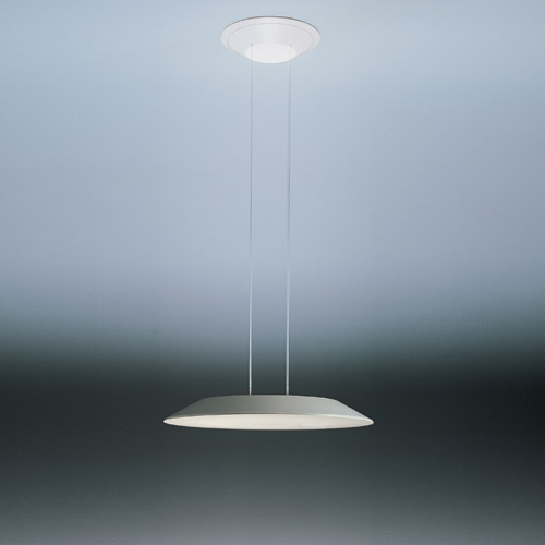 Artemide Float C Suspension Light