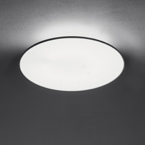 Artemide Float C Ceiling Light