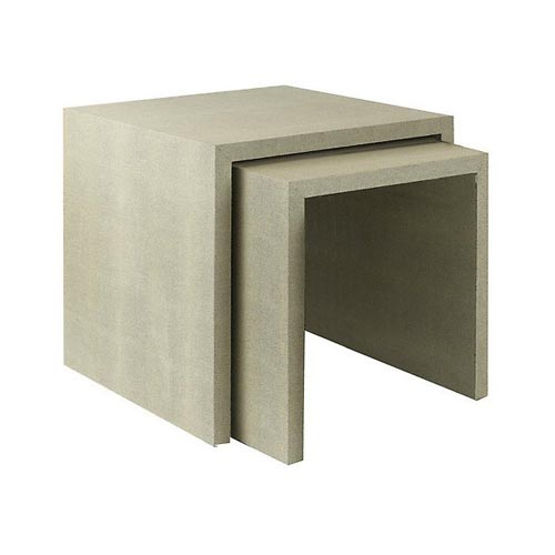 Desiron Mercer Nesting Side Table