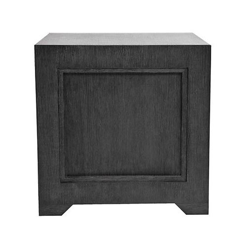 Desiron Grove Side Table
