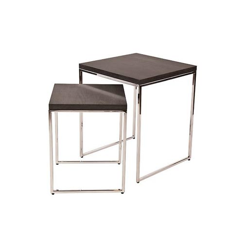 Desiron Park Ave Nesting Tables