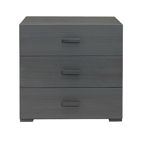 Desiron Thompson Side Table