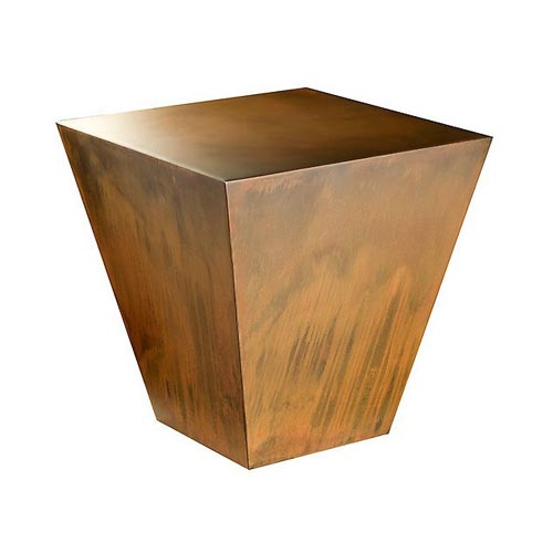 Desiron York Side Table