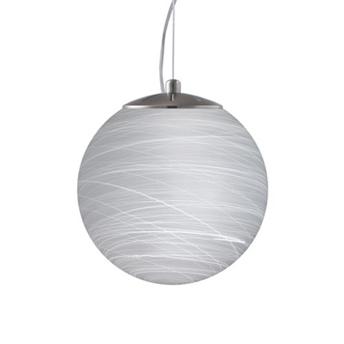 Besa Lighting Callisto 12 Cable Pendant Light