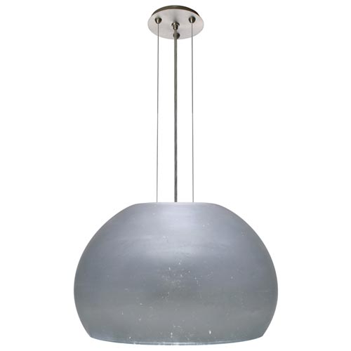 Besa Lighting Mondo 20 Cable Pendant Lamp