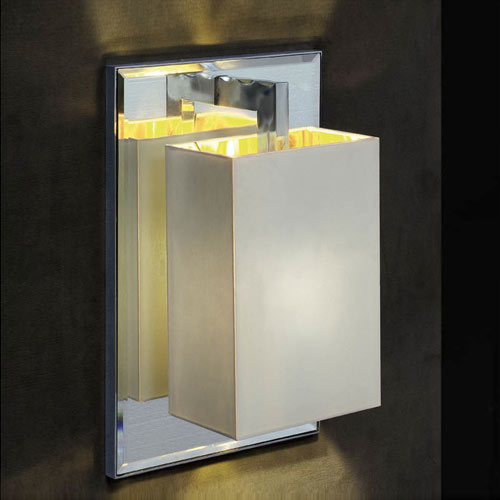 Contardi Coco Deluxe Wall Sconce