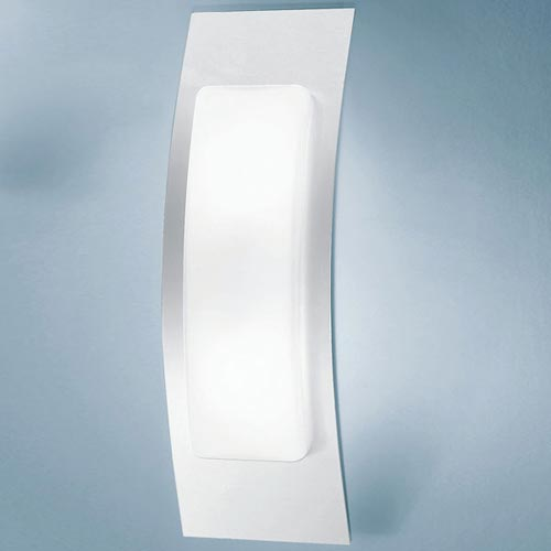 FDV Collection Double Large Wall or Ceiling Light