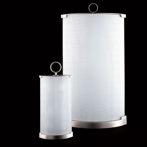 FontanaArte Pirellina Table Lamp
