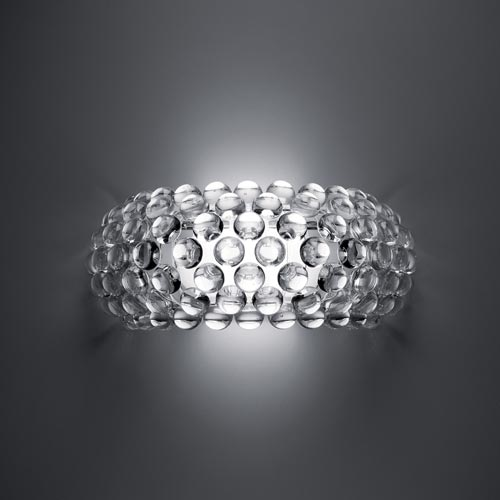 Foscarini Caboche Media Wall Light