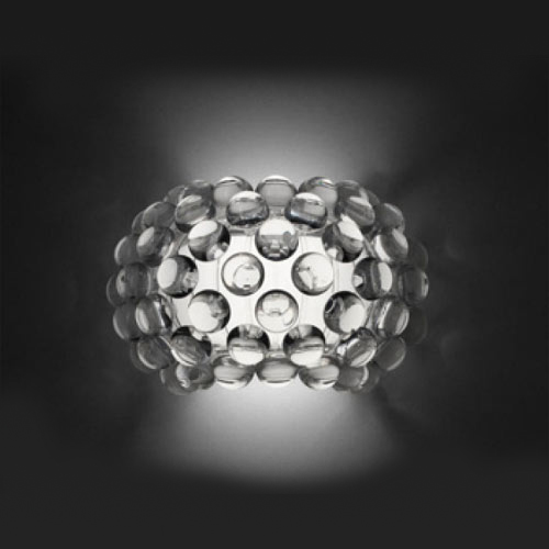 Foscarini Caboche Piccola Wall Light