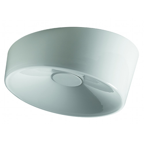 Foscarini Lumiere XXL Wall/Ceiling Light