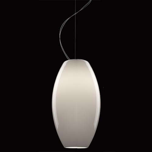 Foscarini New Buds 1 Suspension Lamp