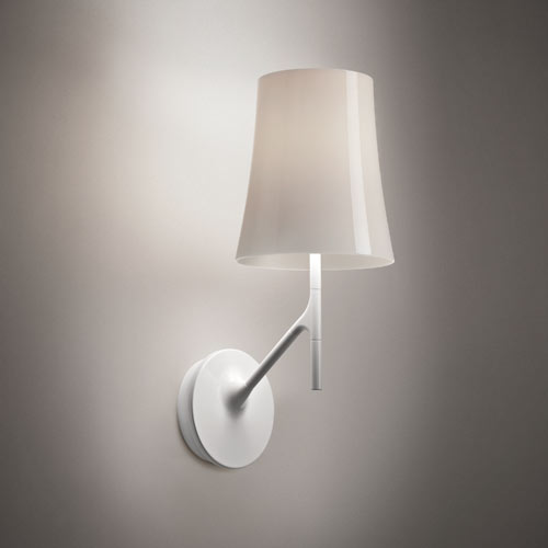 Foscarini Birdie Wall Light