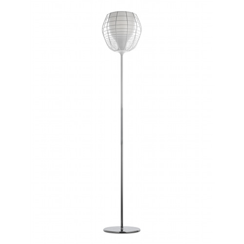 Foscarini Diesel Collection Cage Floor Lamp