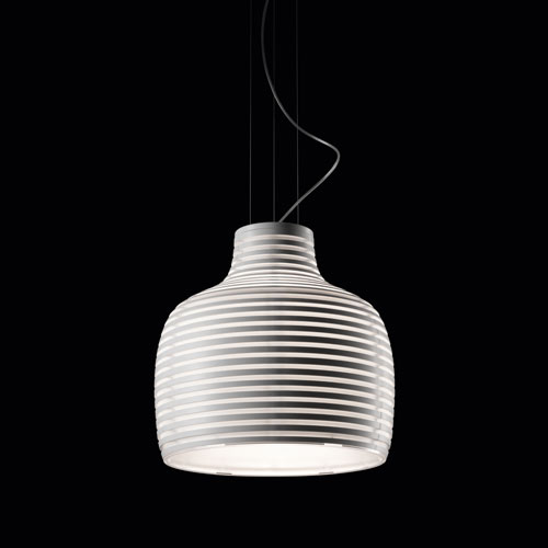 Foscarini Behive Pendant Light