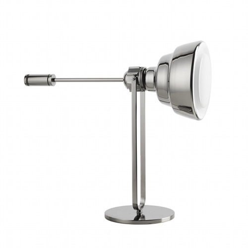 Foscarini Diesel Collection Glas Table Lamp