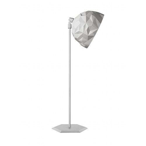 Foscarini Diesel Collection Rock Floor Lamps