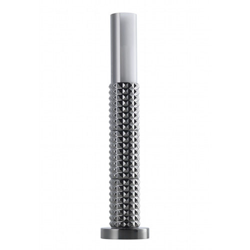 Foscarini Diesel Collection Stud Grande Table Lamp