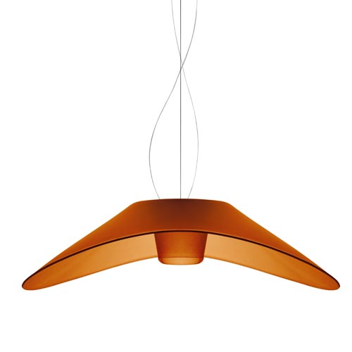 Foscarini Fly-Fly Suspension Light