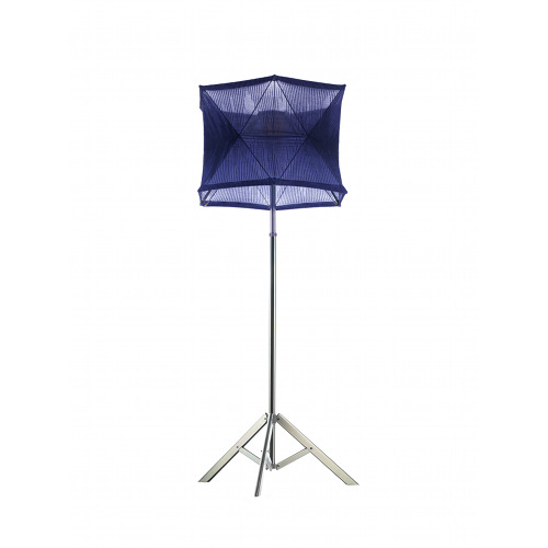 Foscarini Diesel Collection Tri-P Floor Lamp