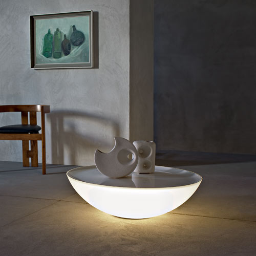 Foscarini Solar Floor Lamp