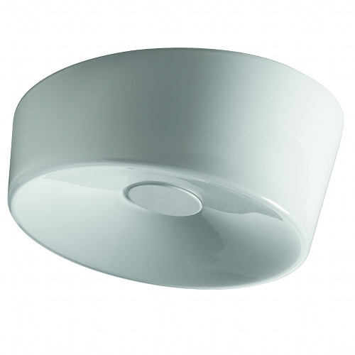 Foscarini Lumiere XXS Wall/Ceiling Light