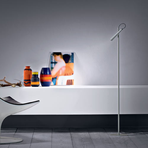 Foscarini Magento Floor Lamp