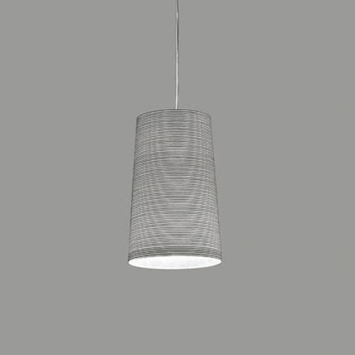 Foscarini Tite 3 Pendant Light