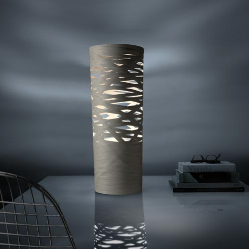 Foscarini Tress Table Lamp