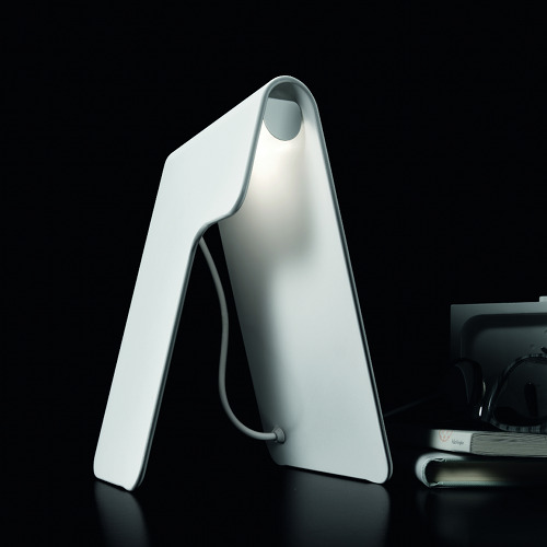 Foscarini TUA Table Lamp