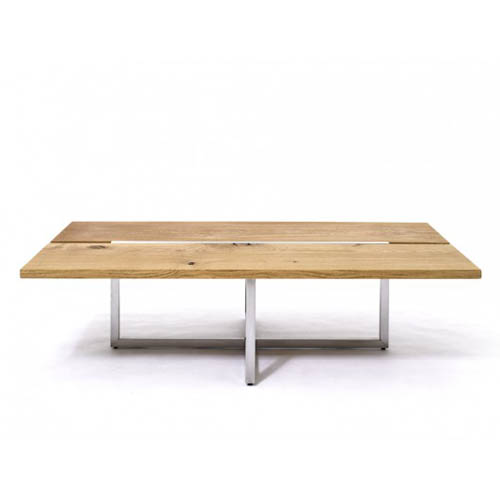 Ghyczy T77 Coffee Table
