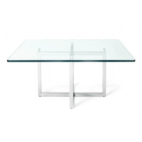 Ghyczy T48 Coffee Table