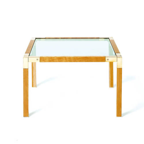 Ghyczy T71 Coffee Table