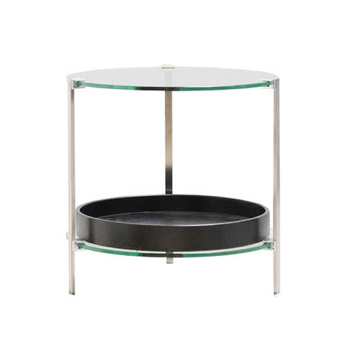 Ghyczy T79 Side Table