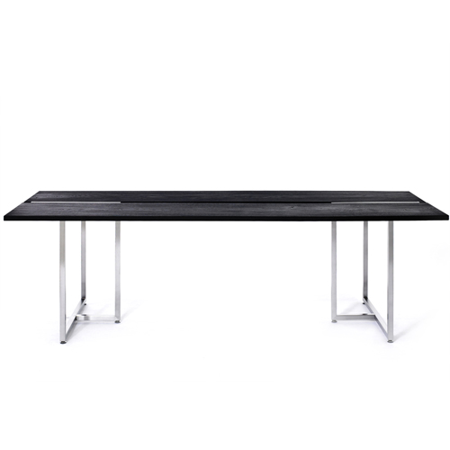 Ghyczy T3456 Dining Table